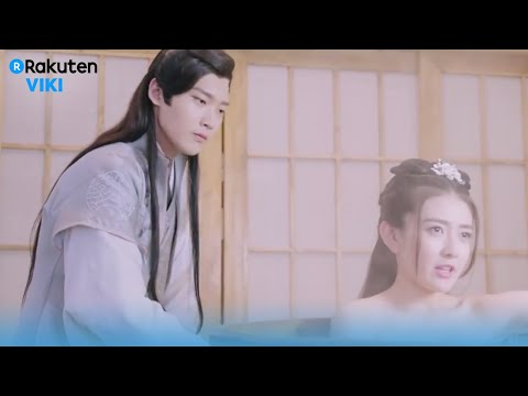 The Eternal Love - EP8 | I Will Bathe You [Eng Sub]