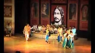 Chitrangada Part 3