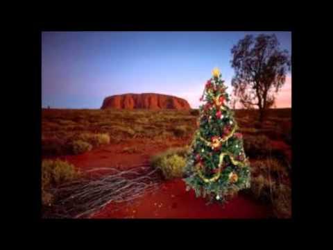 12 New Days Of An Australian Christmas 2017-01-26