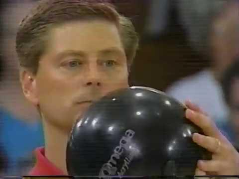 1995 Columbia 300 Open