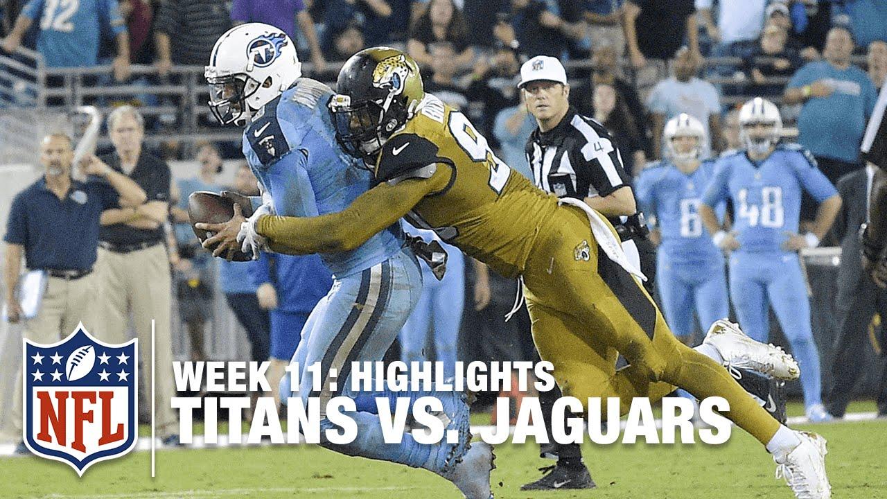 big jaguars and grades loss stats offensive pff after week tickets notes titans vs jaguar
