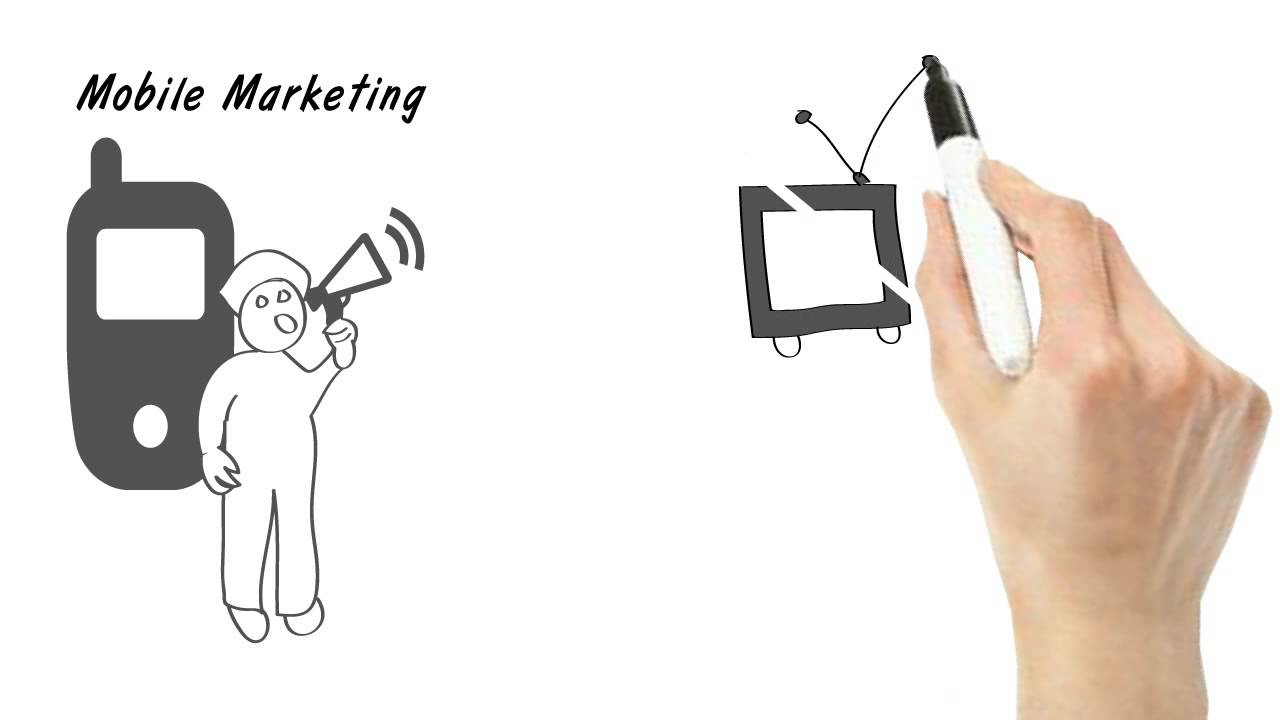 Whiteboard Video Scribing Best Doodle Animation Hand Drawn Professional  Animation