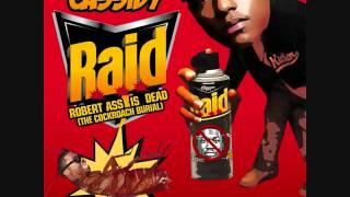cassidy-raid (meek mill diss)