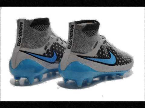 on sale f9e56 26838 butymercurialsklep.com - Tanio Buty Piłkarskie Nike Magista Obra FG Sklep