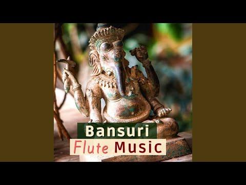 Timeless - Bansuri Flute Meditation Music Masters | Shazam