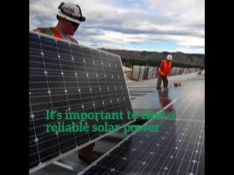 The Solar Energy Boom - What Does it Mean for Consumers?