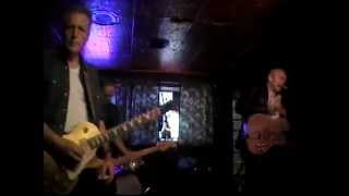 The Blasters - Daddy Rolling Stone Live @ Lion