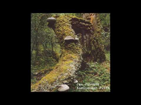 Jan Jelinek – Kosmischer Pitch (2005, Germany) [Full Album]