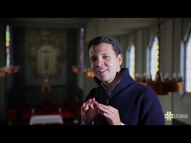 O que é a Missa?