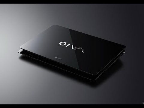 Sony vaio pcg-61211m drivers free download