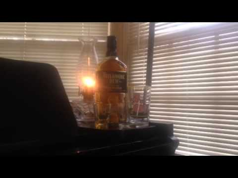 Light a penny candle from a star - YouTube