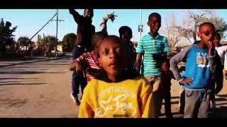 MC Tsotso Ke ene Tsotso featuring GP Masif(prod by Tebogo Lebona and Mpho Makape)