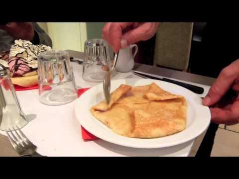 crepe-flambee-au-grand-marnier