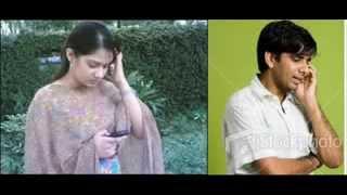 Desi prank call to sweety (18+)
