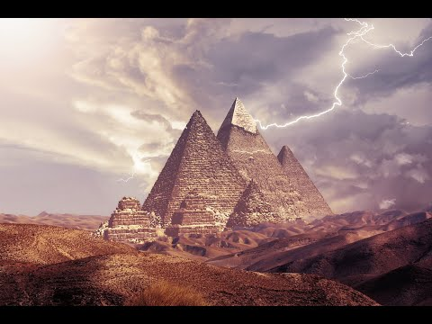La Piramide (I) from YouTube · Duration:  9 minutes 31 seconds