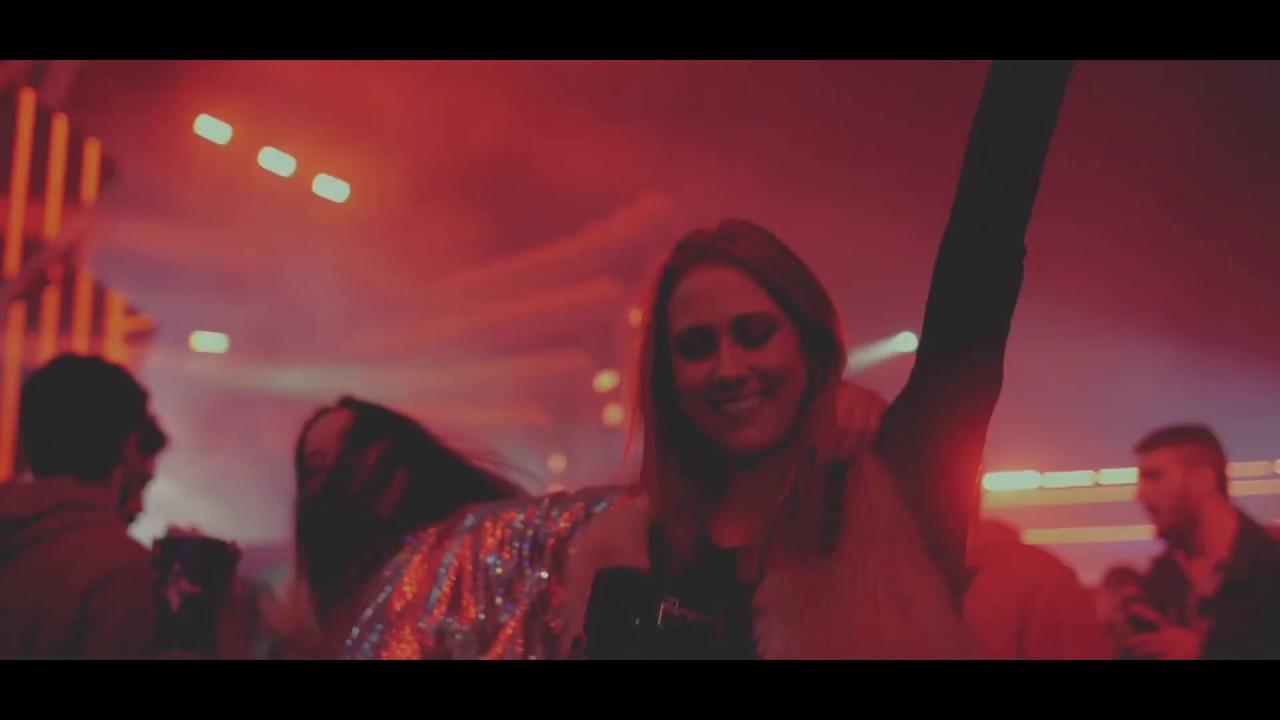 HELVETIA 2019 - Aftermovie