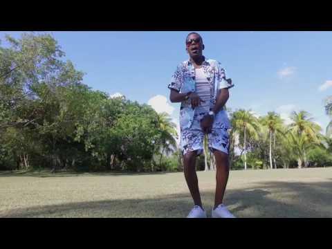 TroubleBoy Hitmaker - Kokota Manman Yo  Mwen Cool