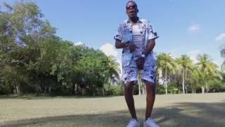 Download Mp3 Troubleboy Hitmaker - Kokota Manman Yo X Mwen Cool Music Video