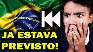 Baixar COLOQUEI O HINO DO BRASIL DE TRÁS PRA FRENTE E FOI ASSUSTADOR!