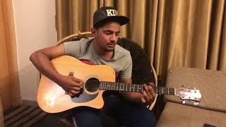 Hanju (Full Song)   Jass Manak   Sidhu Moosewala  Janni   New Punjabi Song 2018