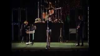 The Doors - show completo