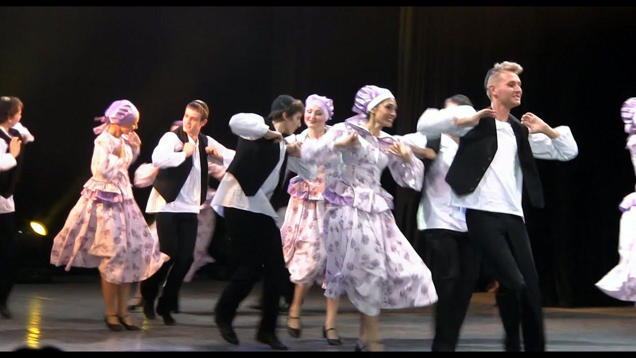 Еврейские танцевальные мелодии сборник скачать бесплатно