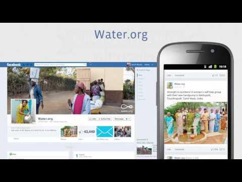 #Webinar: FinCapDev Facebook's Libby Leffler Talks App Development