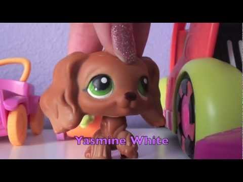Lps: More Than That (Season 2~ Part 2) [9] {This Is What Happened}
