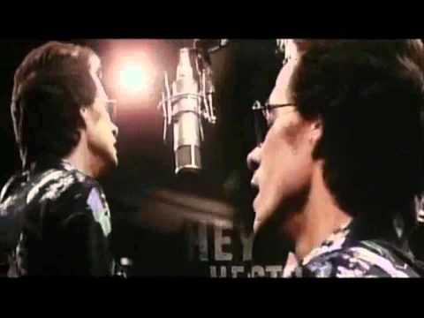 Frankie tu amor lyrics