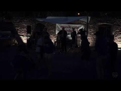 Lousy Laggards  - We leavin Town (Blackforestwave Pforzheim)