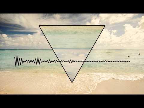 A-Trak Ft. Andrew Wyatt - Push [Original Mix]