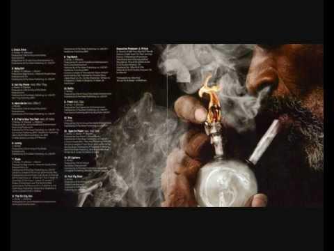 Z-Ro Feat. Slim Thug - Call My Phone