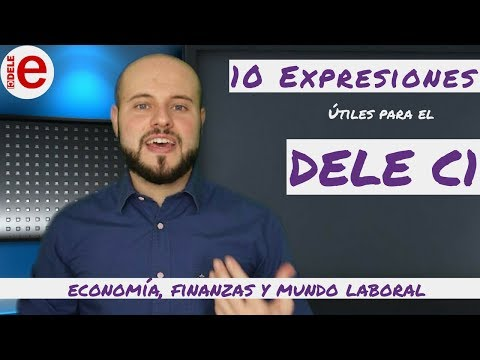 10-expresiones-dele-c1- -vocabulario- -consejos-para-aprobar-el-dele
