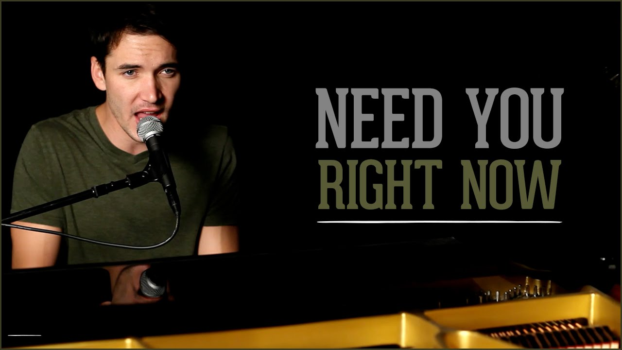Bethany Mota - Need You Right Now Lyrics | MetroLyrics