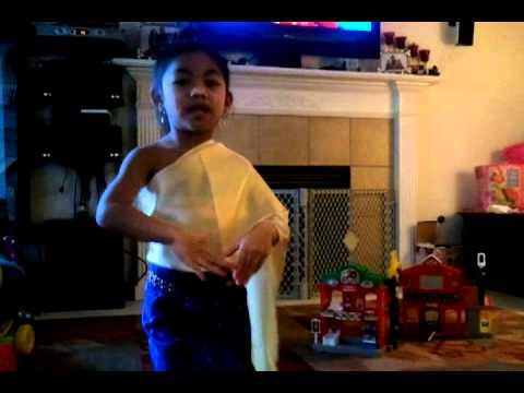 video-2011-02-21-14-15-28