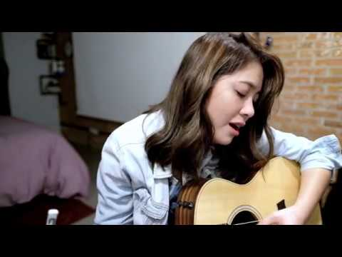 My Miracle (An original song for my Lola Lucy) - Moira Dela Torre