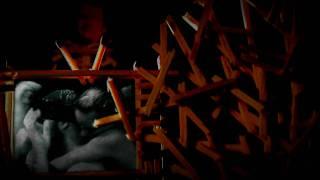 Kiscsillag - Szomszéd - videóklip (High Definition)