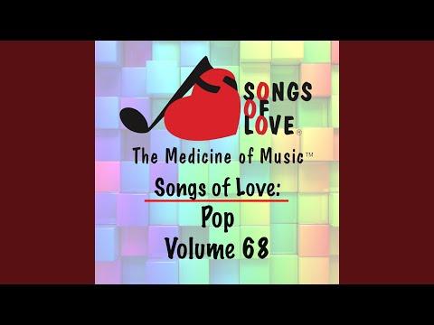Johnny Loves Recording, Batgirl, and Serperior mp3