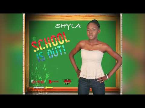 Shyla -