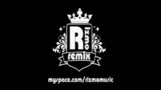 Pitbull ft Francisco ft Big Ali & Kat DeLuna --- Hotel Room - Dj Rizmo ( Club Mix )
