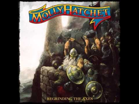 molly hatchet flirting with disaster lyrics meaning videos