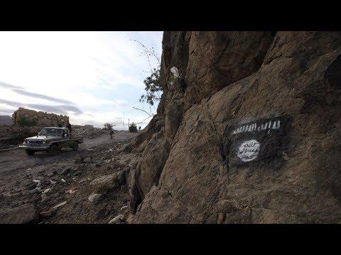Why the US Silence over Saudi-Al Qaeda Alliance in Yemen?