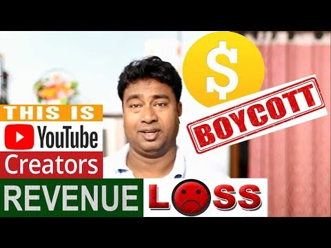 Yellow Dollar Request Review Delay cause our Revenue Loss ! This should be Changed