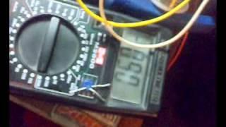 813 diy tube amplifier drive with el84+ecc83