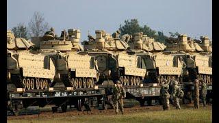 Піднято по тривозі! НАТО жорстко поставило на місце РФ – більше не сунуться