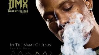 Watch DMX The Prayer VI video