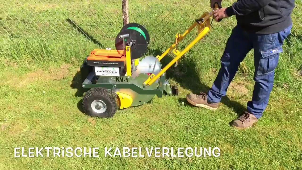 Berühmt Elektrische Kabelverlegung Fotos - Der Schaltplan - greigo.com