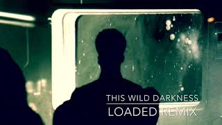 Moby - This Wild Darkness (Loaded Remix)