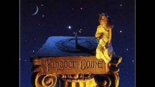 Watch Kingdom Come Ive Been Trying video