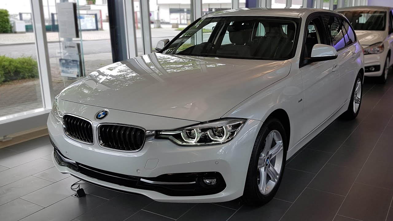 bmw 320d touring sport review. Black Bedroom Furniture Sets. Home Design Ideas
